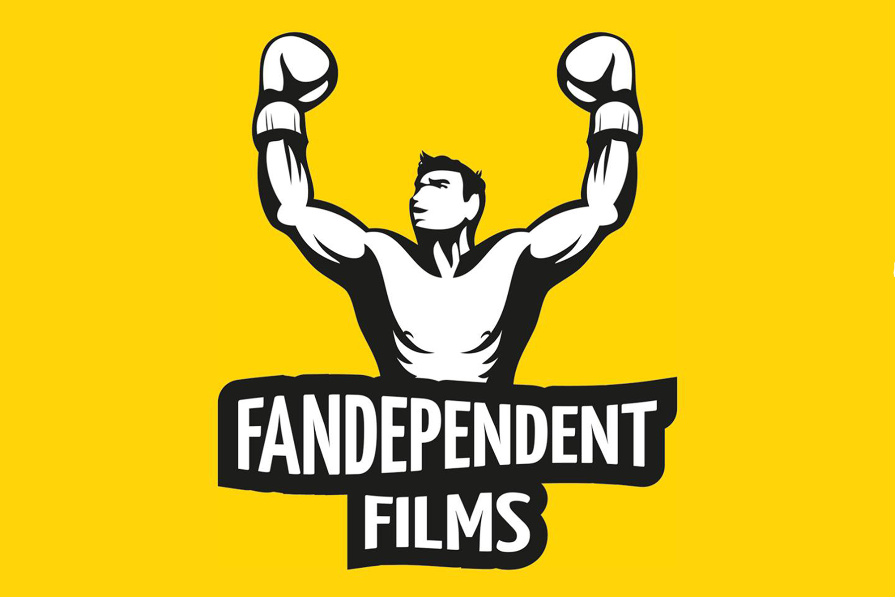Call for indies to screen on new Fandependent site | Reel 360 - Film