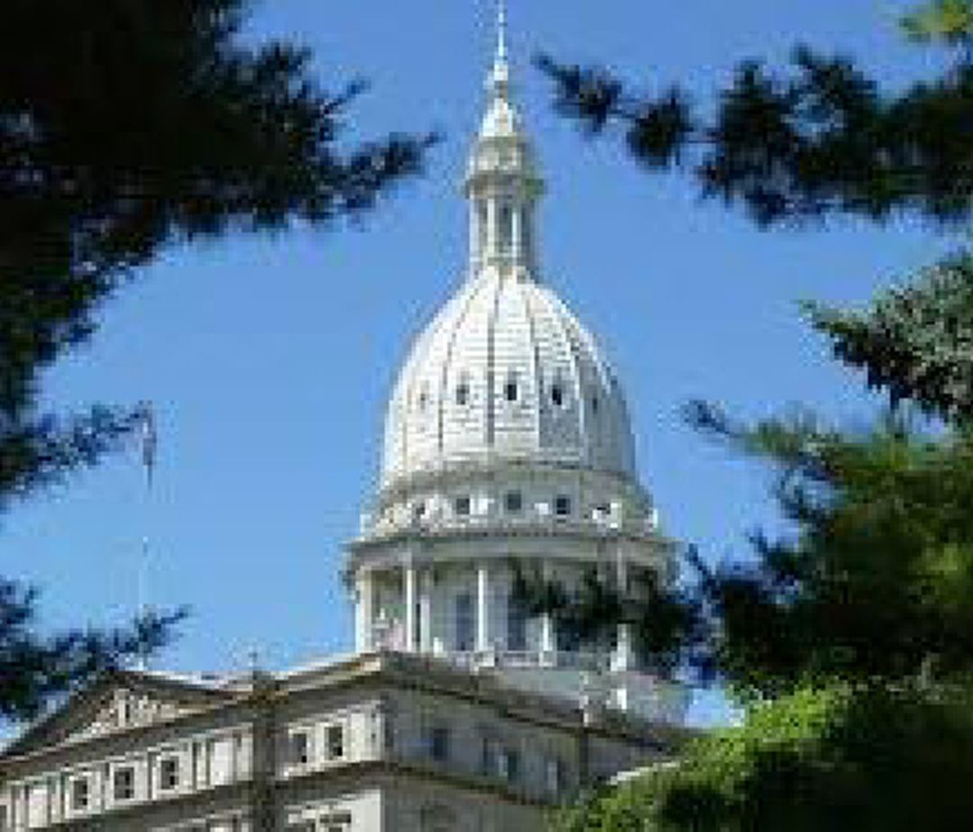 Michigan votes to amend and extend film incentives