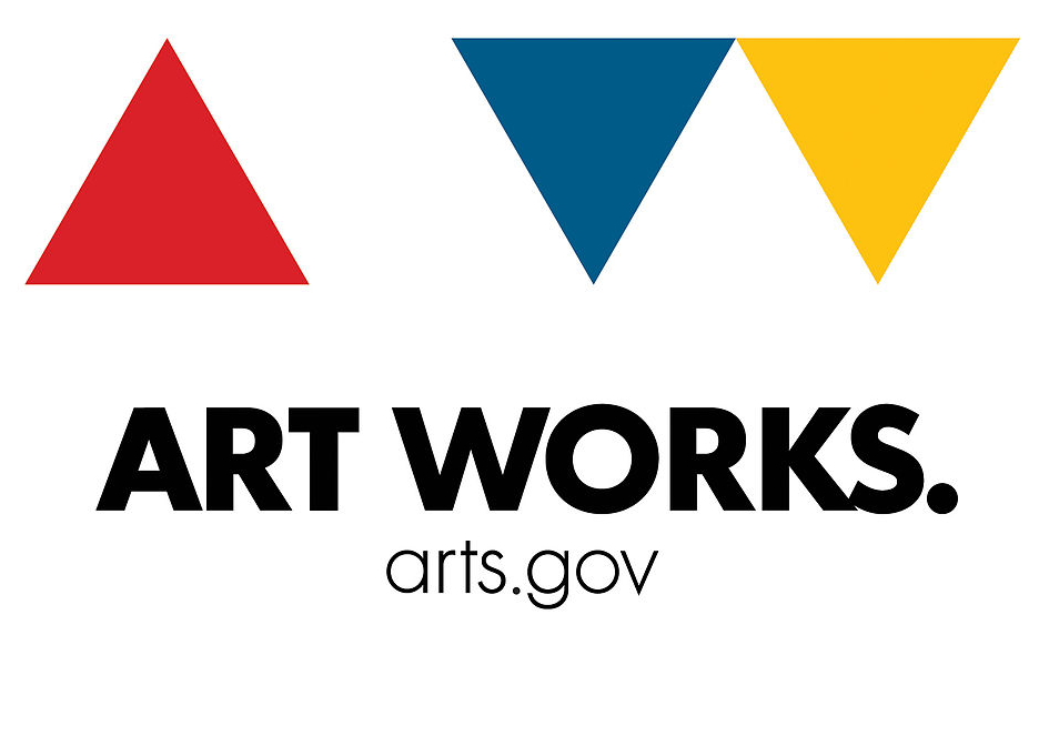 "Media Burn reco'd for $15K ""Art Works"" grant from NEA"