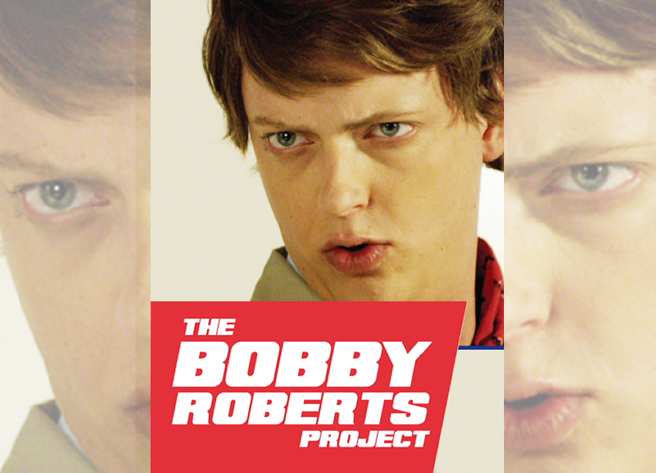 "The hilarious idiocy of ""Bobby Roberts"""