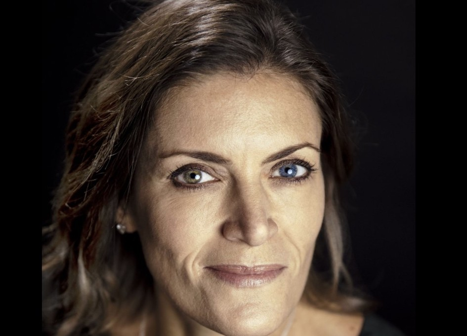 Wendy Clark is the new Global President & CEO at DDB