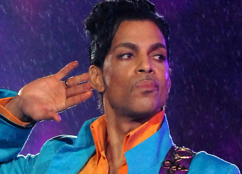 "Minnesota Twins ""get crazy"" with Prince and other news"