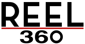 | Reel 360 – Film Production, TV, and Advertising