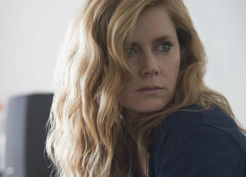 """HBO sets July premiere date for """"Sharp Objects"""" starring Amy Adams"""