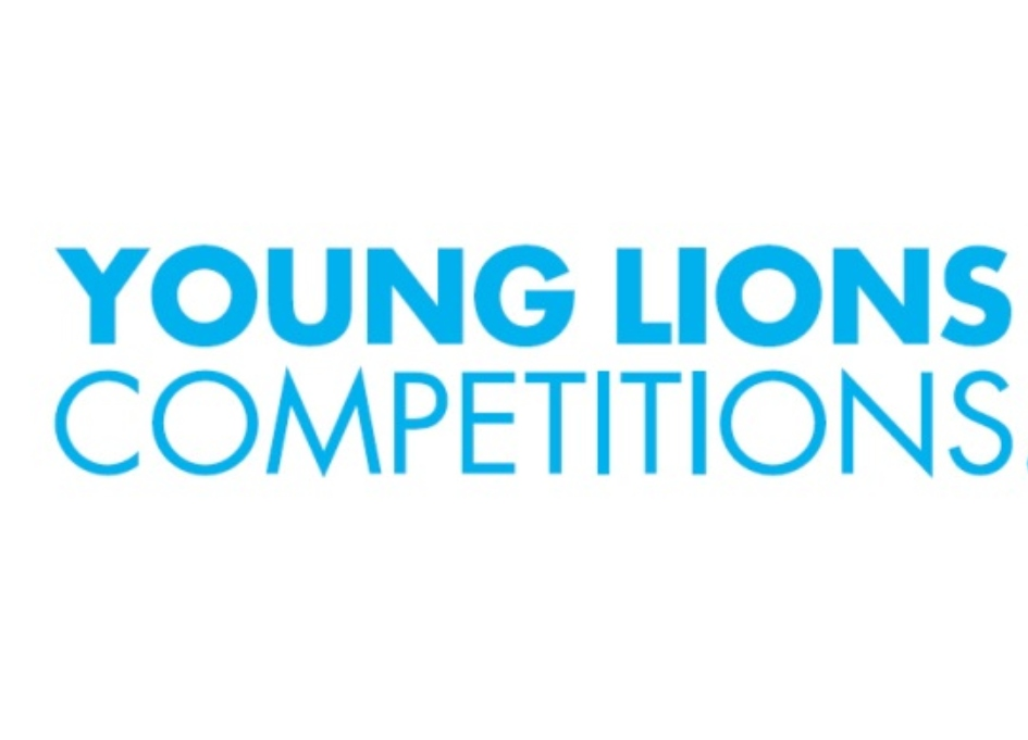 Young-Lions-Cannes