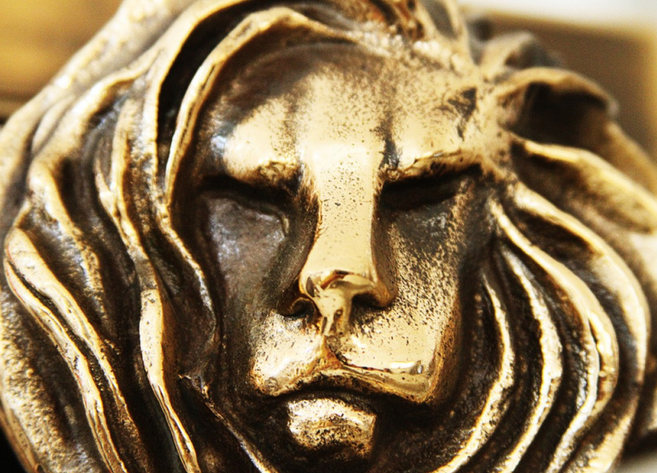 """Omnicom wins """"Holding Company of Year"""" at Cannes"""