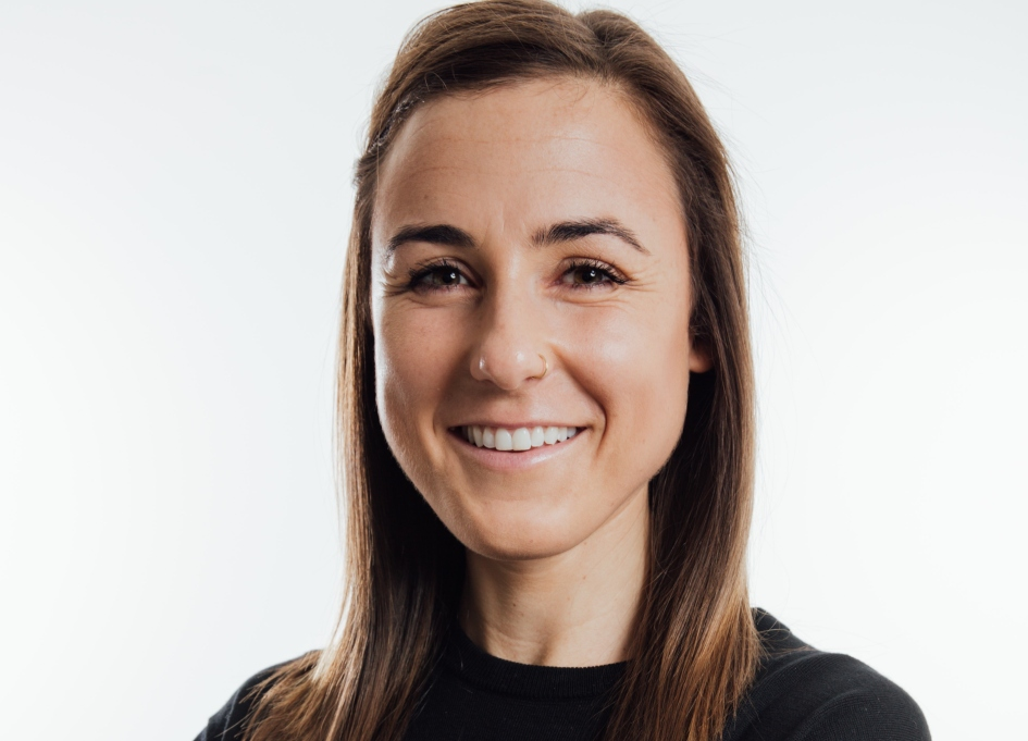 AnalogFolk appoints Megan Murray as Strategy Director