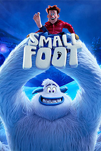 Cold Stone Creamery partners with animated adventure ...