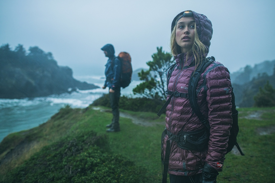 Columbia Sportswear selects McCann as global AOR
