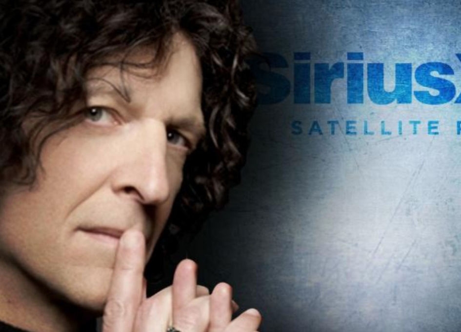 SiriusXM to pay $3.5 billion to acquire Pandora