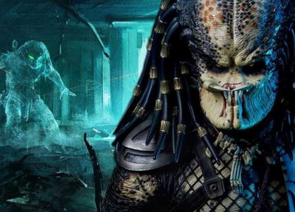 'The Predator' slays weekend box office with $24m