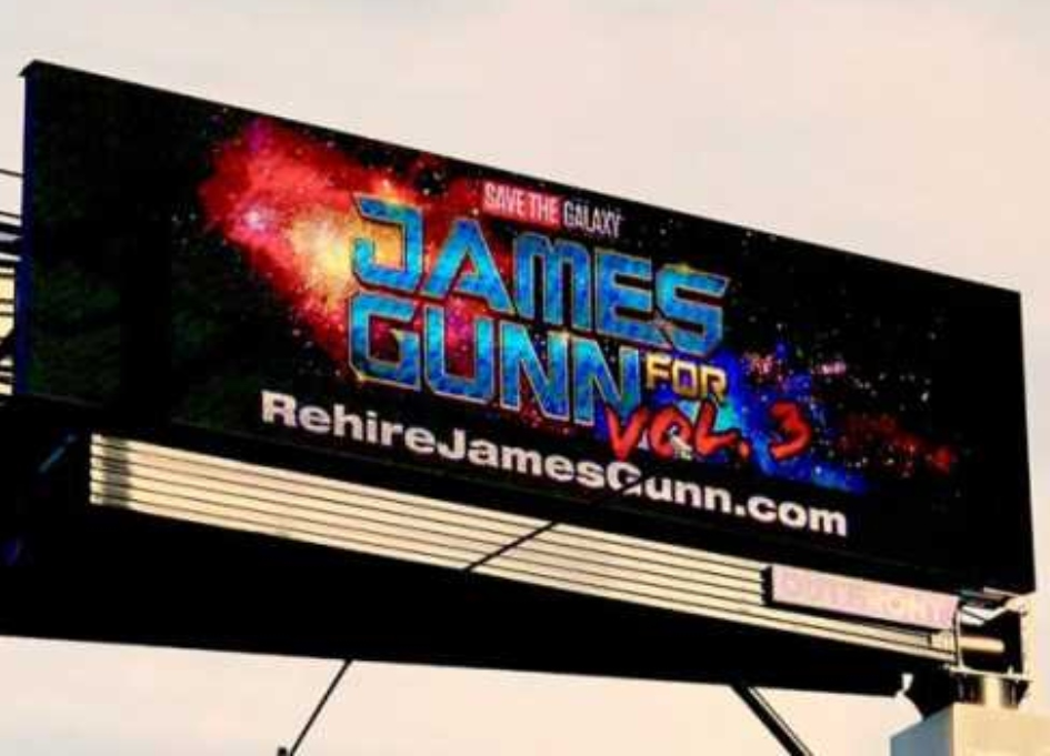 James-gunn-billboard
