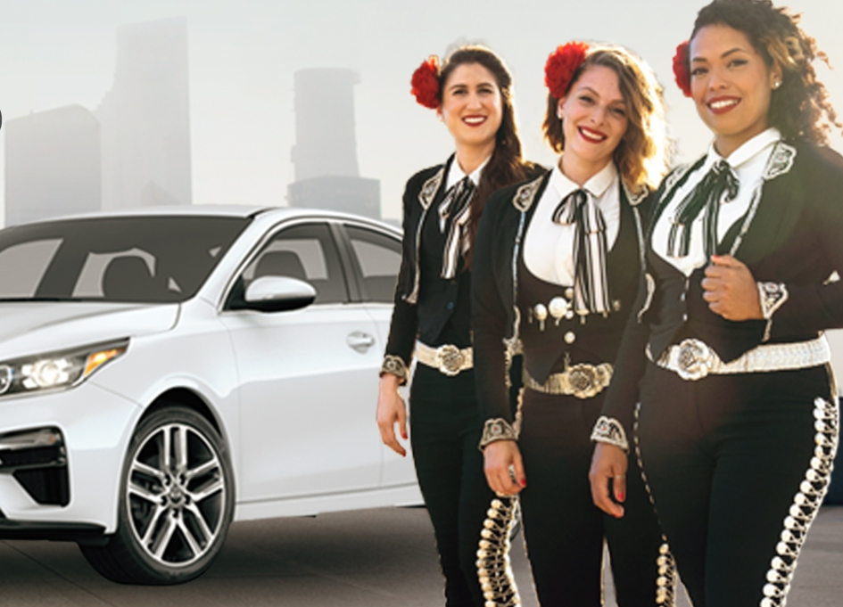 kia-latina-business-women