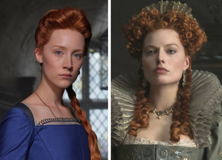 mary-queeen-of-scots-afi (1)