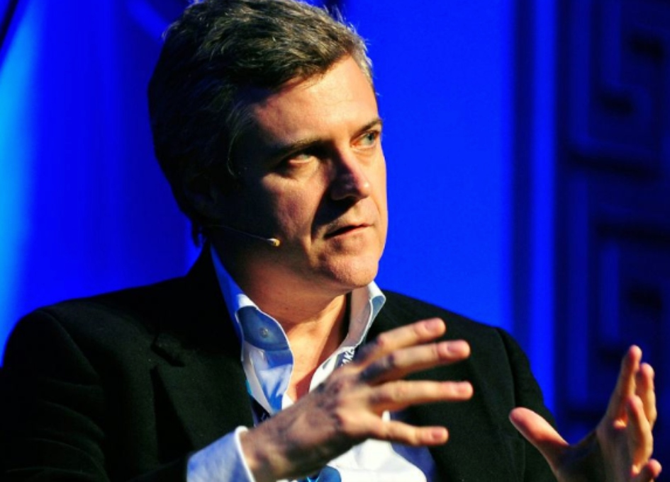 """WPP  presents 3-year """"radical evolution"""" for growth"""