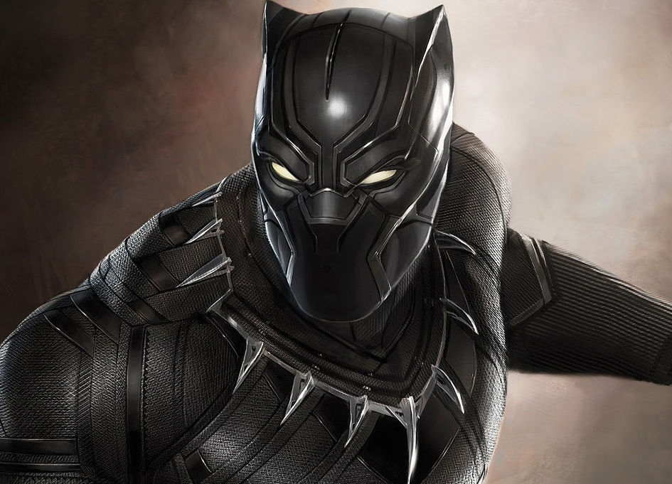 'Black Panther' and 'Saul' among  2018 AFI honorees