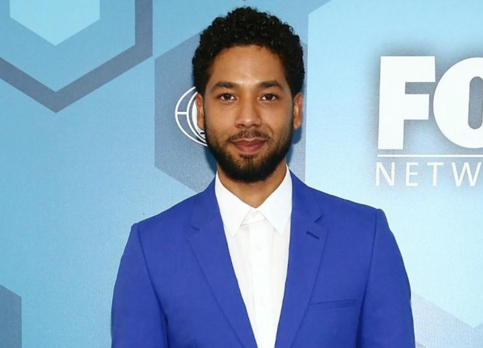 280_empire_jussie_smollett_531767846
