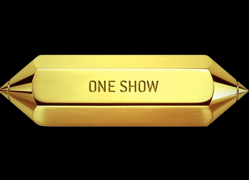 one-dollar-one-show-final-hed-2015