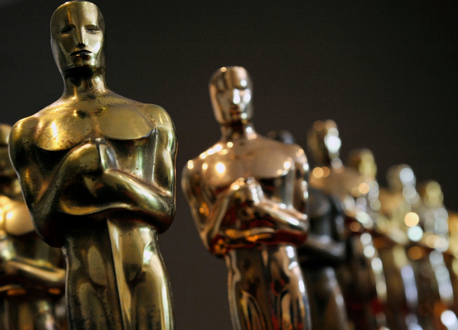 Academy sparks outrage after cutting four categories
