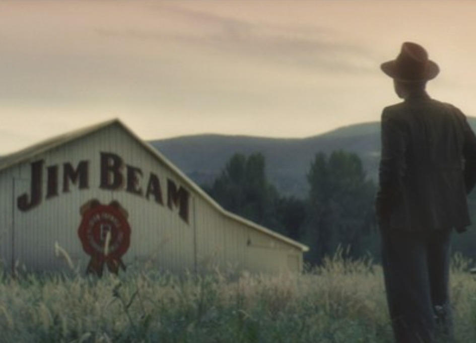 Jim_Beam_James_B_Beam_Still