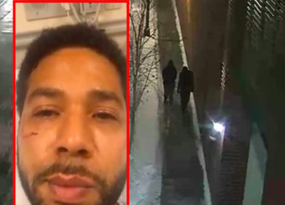 Jussie-Smollett-attack-2