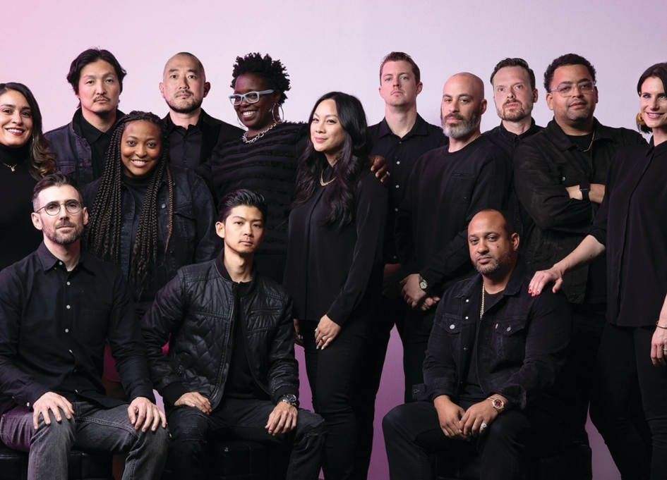 Cashmere named Multicultural Agency of the Year