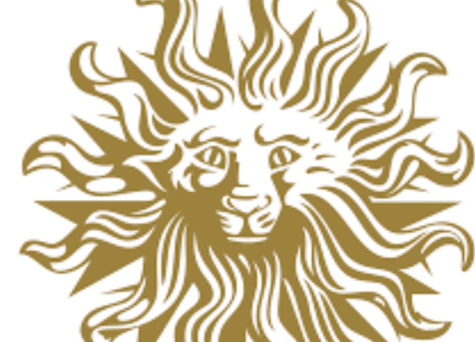 Publicis Groupe gets lion's share of Epsilon in $4.4B deal