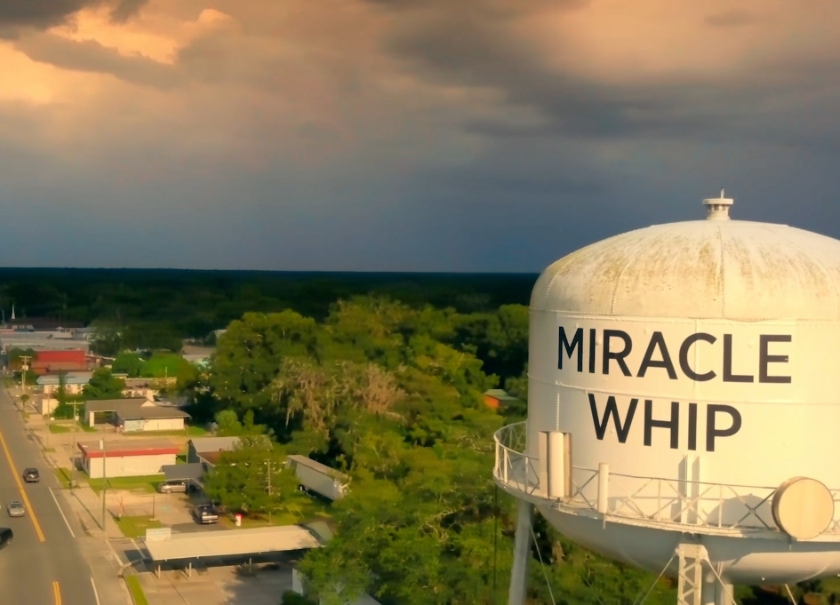 Miracle_Whip___No_More_Mayo__Florida__Documentary____Still_1__1 (1)