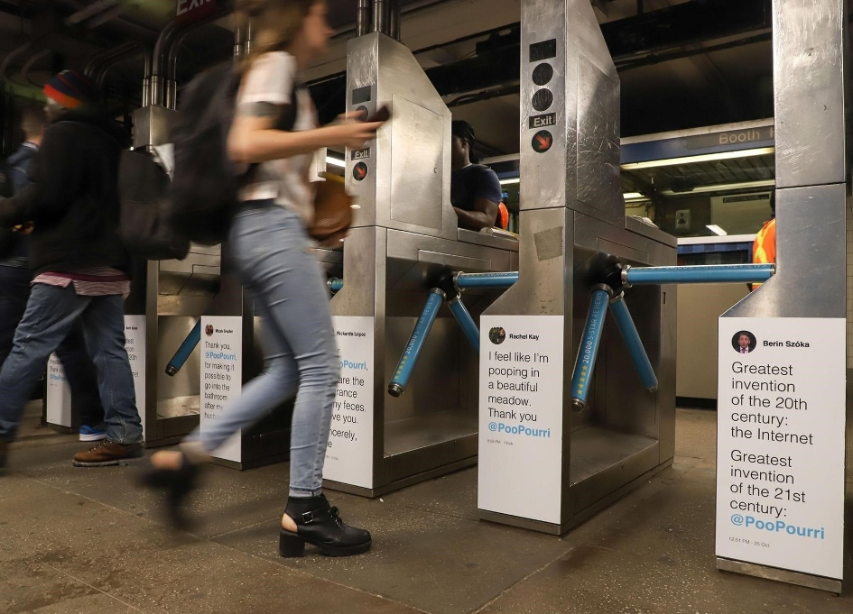 OUTFRONT_Media_Inc_Subway_Adds (1)