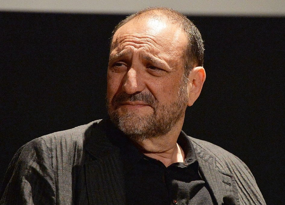 Joel Silver reportedly exits Silver Pictures