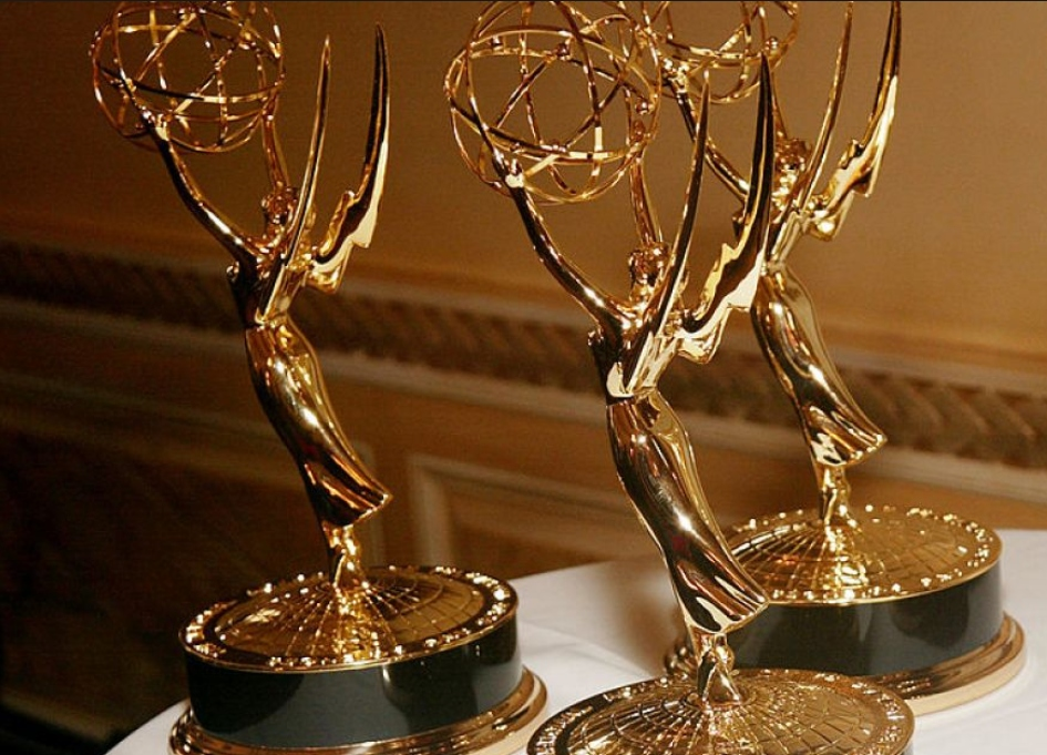 HBO earns 137 Emmy nominations