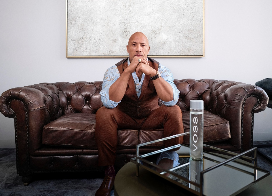 VOSS_Water_Dwayne_Johnson (1)