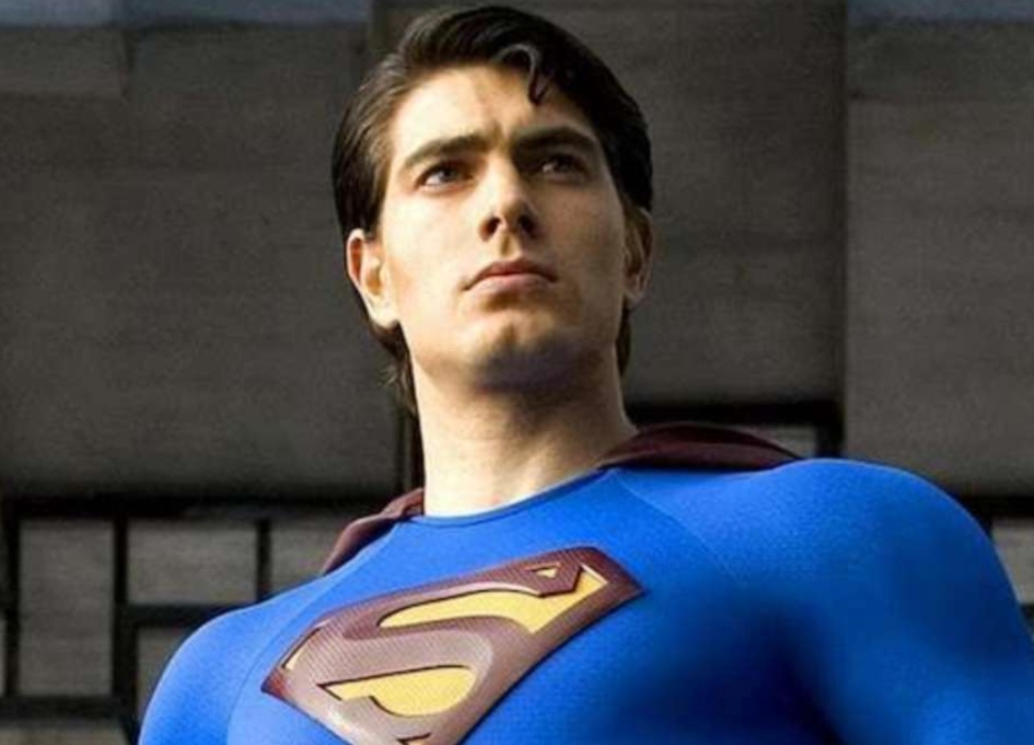 Brandon Routh to reprise Superman in 'Arrowverse'