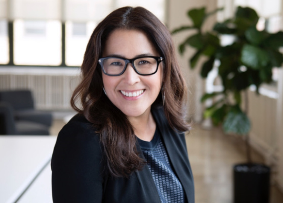 Forman joins David&Goliath as Chief Strategy Officer