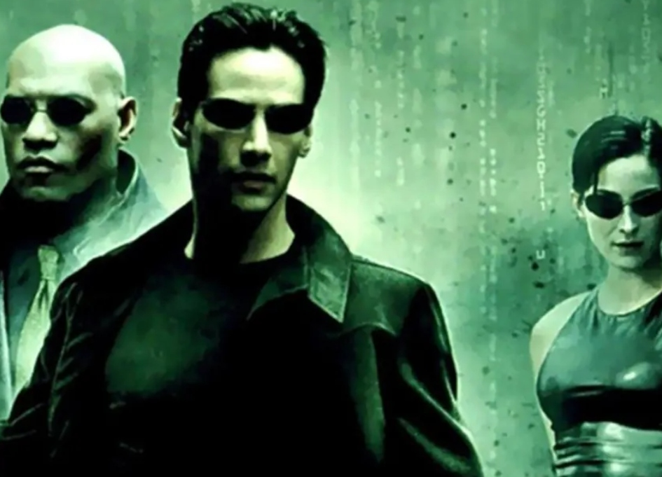matrix_header
