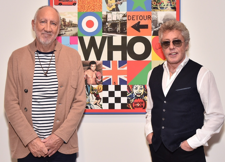 Interscope_Records_The_Who (1) (1)