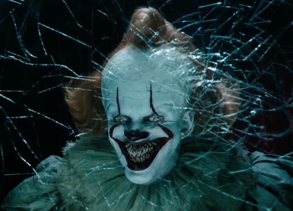 it-chapter-2-pennywise-glass