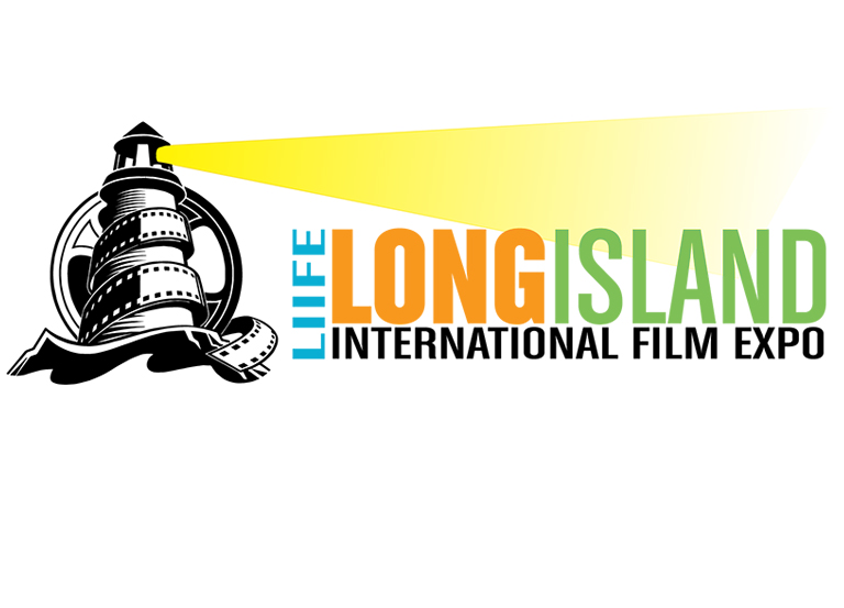 Long Island International Film Expo is open for submissions