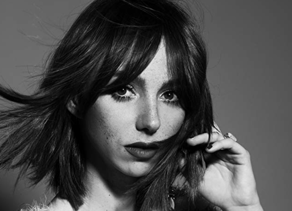 Natalia Téllez signs TV development deal with NiteLite