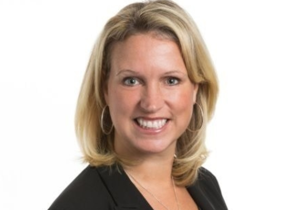 Carrie Walsh named new Subway CMO