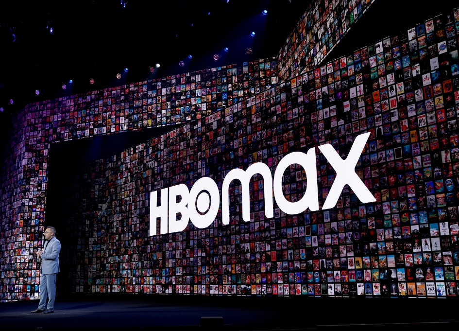 HBO Max announces price and programming