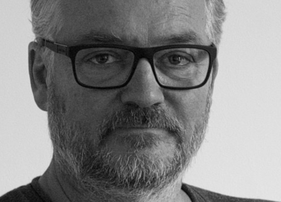 Charlie Higson to pen 'Curse of the Kohinoor'