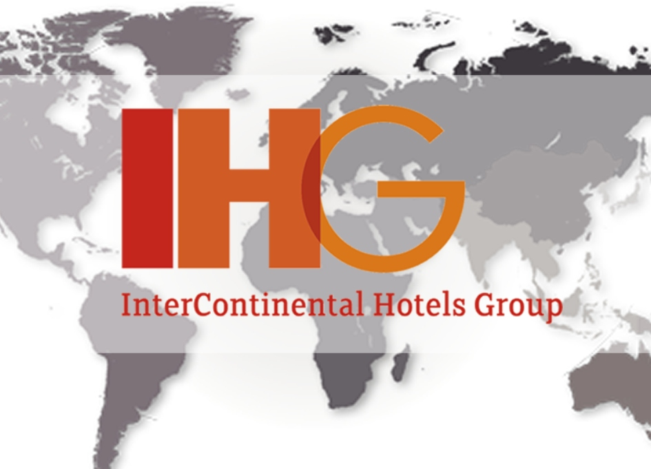 Hothouse joins IHG's agency roster