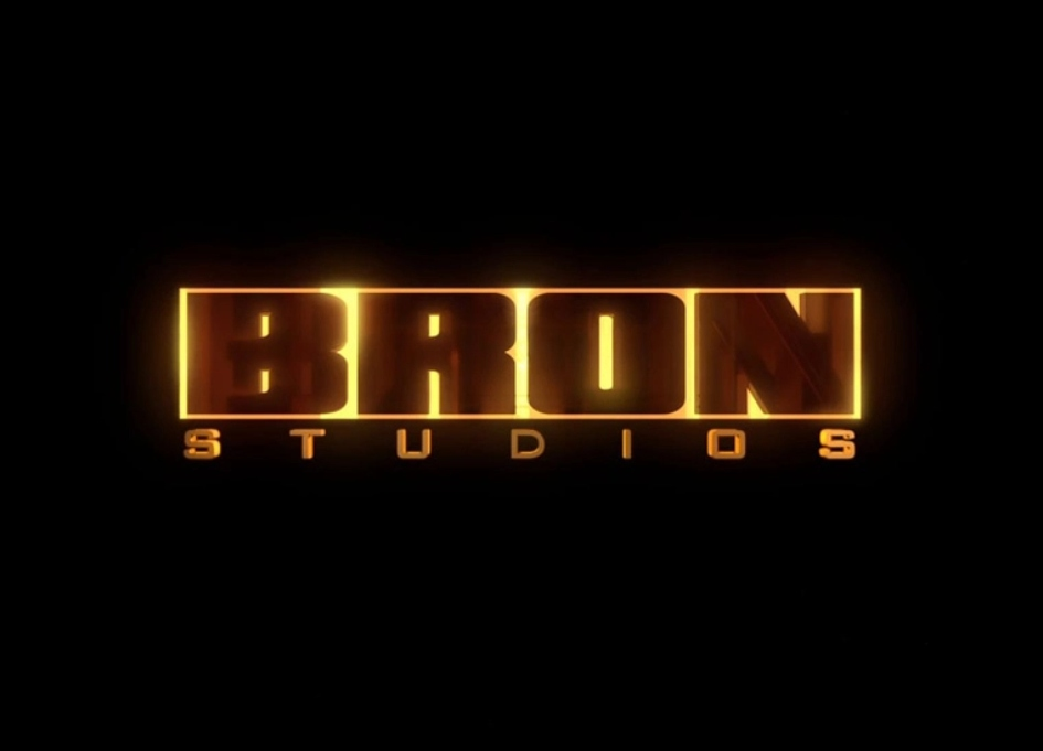 Convo with Bron Studios opens AFM Conference