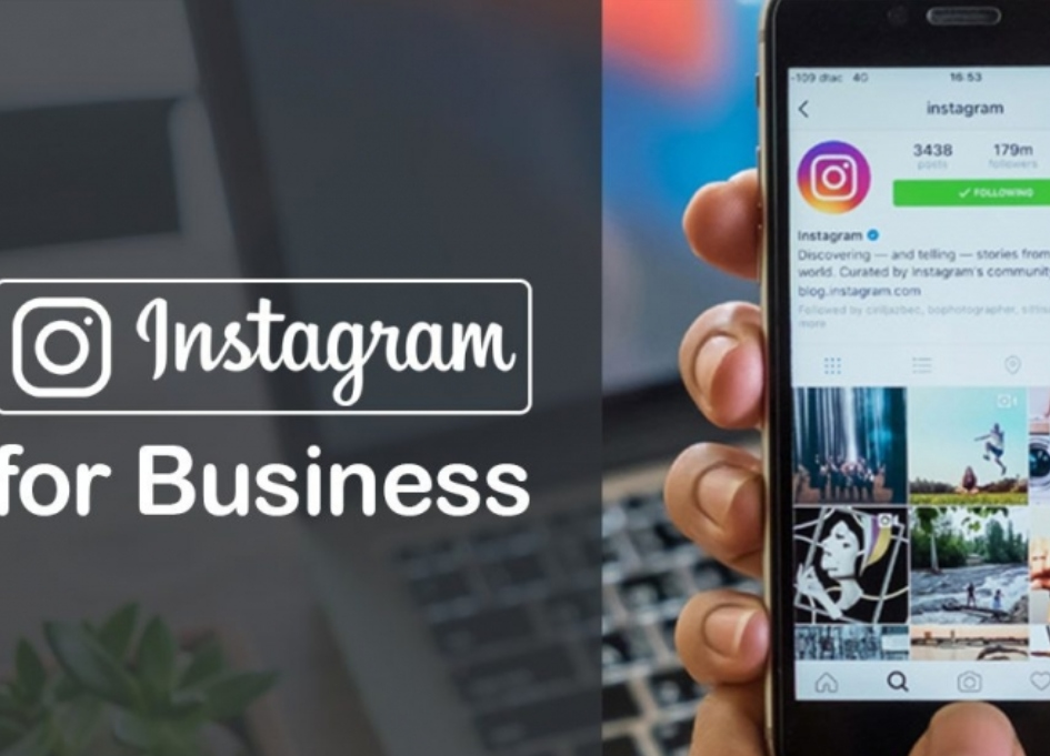 5 tips for taking your business live on Instagram